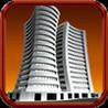100 Floors Escape Image