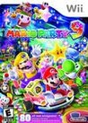 Mario Party 9 Image