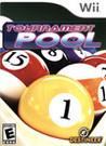 Tournament Pool Image