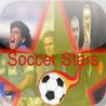 Soccer Stars Image