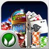 Casino Top Games: Speed Bingo & Texas Poker Image