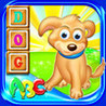 Magic Spell - 300 first words in phonics spelling game HD Image