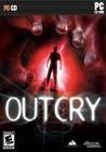 Outcry Image