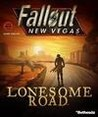 Fallout: New Vegas - Lonesome Road Image
