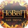 A Fan Trivia - The Hobbit Edition - Your Fun Game For The Whole Family - Exciting Adventure Image