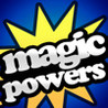 Magic Powers - What Would You Want? Image