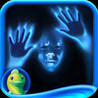Haunted Past: Realm of Ghosts - A Hidden Object Adventure Image