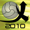 Kick'n'Mix: World Championship 2010 Edition Image