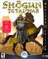 Shogun: Total War Warlord Edition Image