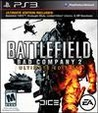Battlefield: Bad Company 2 Ultimate Edition Image