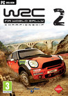 WRC 2: FIA World Rally Championship 2011 Image