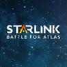 Starlink: Battle for Atlas Image