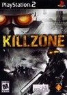 Killzone Image