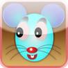 Mousetrap's Image