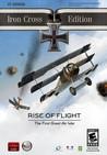 Rise of Flight: Iron Cross Edition Image