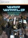 War World Image