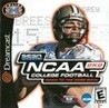 NCAA College Football 2K2 Image