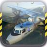 3D Army plane flight simulator Image