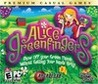 Alice Greenfingers Image