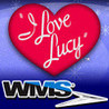 I Love Lucy (2012) Image