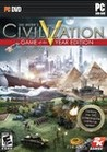 Sid Meier's Civilization V: Game of the Year Edition Image