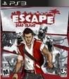 Escape Dead Island Image