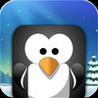 Penguin Pounce Image