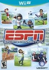 ESPN Sports Connection Image