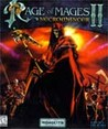 Rage of Mages II: Necromancer Image