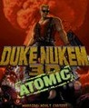 Duke Nukem 3D: Atomic Edition Image