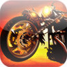 Popular Moto Death Rider Plus Image