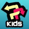 Puzzle Restorer For Kids Image