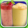 Make Smoothies Now - Cooking games Image