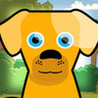 Tap the dogs for toddlers Image