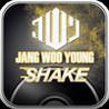 JangWooYoung SHAKE Image