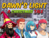 Dawn's Light: A Christmas Tale Image