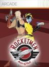 Rocketmen: Axis of Evil Image