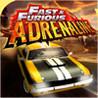 Fast & Furious Adrenaline Image