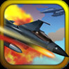 Flight Simulator Top Wing Airplane Games - by the AAA Team Image