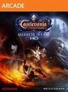 Castlevania: Lords of Shadow - Mirror of Fate HD Image
