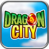 Dragon City Mobile Image