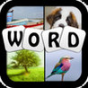 4 Pics 1: Can you guess What's the Word? Image