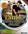 Links 2001 Expansion Pack Image
