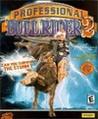 Professional Bull Rider 2 Image