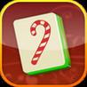 Mahjong Christmas Image