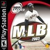 MLB 2003 Image
