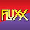 Fluxx Image
