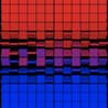PixelPolitics Image