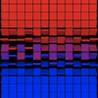 PixelPolitics Image