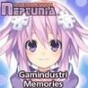Hyperdimension Neptunia: Gamindustri Memories Image